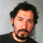 Halil Karimov
