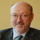 Prof. Dr. Manfred Niekisch
