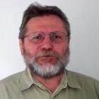 Siegfried Darschnik