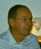 Wilfried Flecken