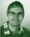 Michael Velser