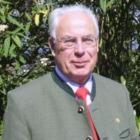 Dieter Stahmann
