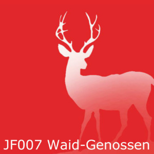 Waid-Genossen