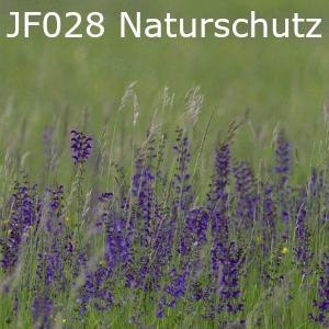 JF028 Naturschutz
