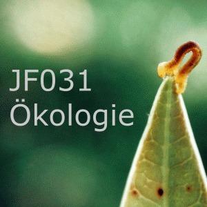 JF031 Ökologie