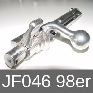 JF045 98er