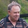 Manfred Fetthauer