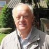 Wilfried Ebel